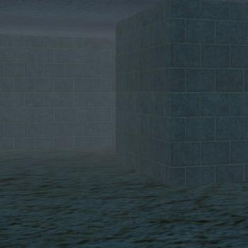 Mê cung Maze 3D