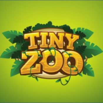 Game trí nhớ tìm 2 ảnh giống nhau - Zoo Hunt