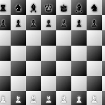 Game cờ vua chess master