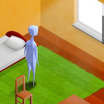 /web-game/the-house-game-gh-pages/